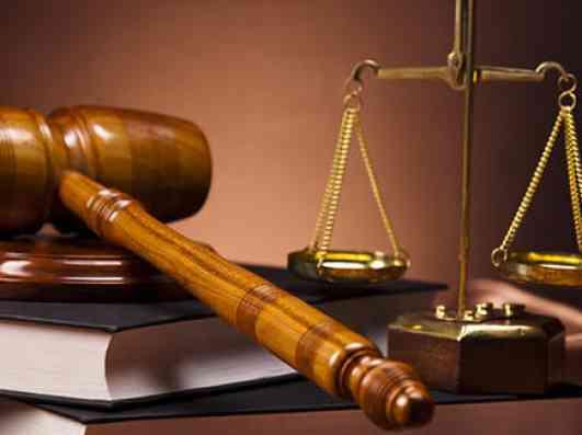 создание должником искусственных условий для изменения территориальной подсудности дела о банкротстве посредством формальной смены регистрационного учета